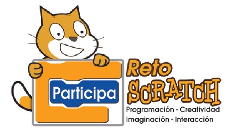 Reto Scratch