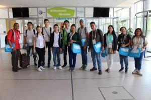 DelegacionRCJ2016