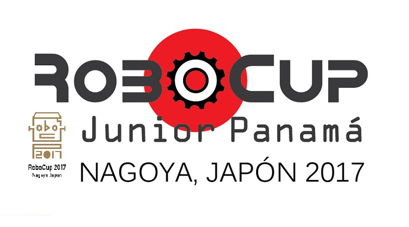 RoboCupJunior 2017