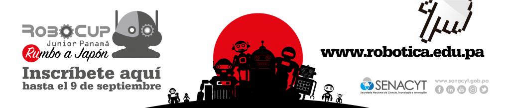 banner robocup