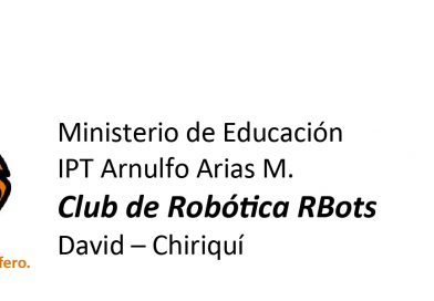 Robotics Race Track 2017